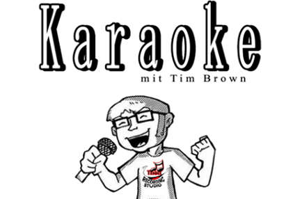 Fun Time Karaoke